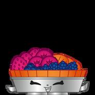 829-Fifi-Fruit-Tart-Rarity-Exclusive