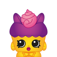 839-Flutter-Cake-Rarity-Exclusive