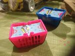 Shopkins baskets bootlegs 1