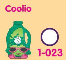 File:Coolio CP.jpg
