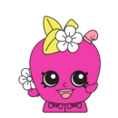 1111-Apple-Blossom-Rarity-Exclusive