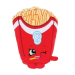 FifiFries