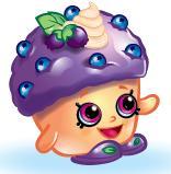 File:Mini Muffin art.jpg