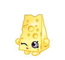 File:Cheezee.png