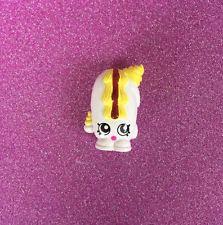 Файл:Exclusive creamy bun bun toy.jpg