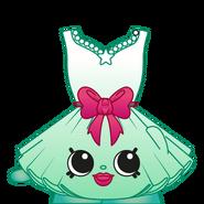 975-Tutu-Cute-Rarity-Exclusive