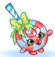 File:Lolli Poppins art.jpg