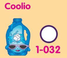 Файл:Coolio CPV.jpg