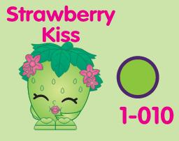 File:Strawberry Kiss Collectors Poster Variant.jpg