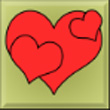File:Customize icon love arrow.jpg