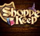 Shoppe Keep Wiki