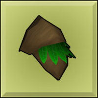 File:Item icon lord of druids shoulders.png