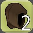 File:Skill icon rogue 2.jpg
