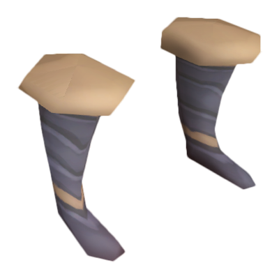 File:Item stealth boots.png