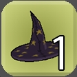 File:Skill icon mage 1.jpg