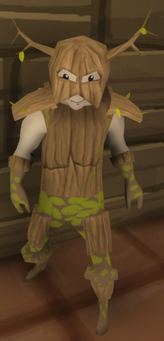 File:Champ gear wood.png
