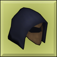 File:Item icon stealth helm.png