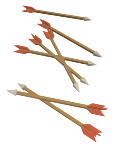 File:Item arrows.png