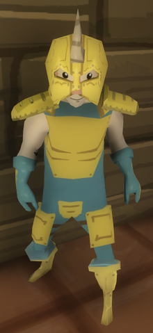 File:Champ gear gold.png