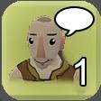 File:Skill icon talk 1.jpg