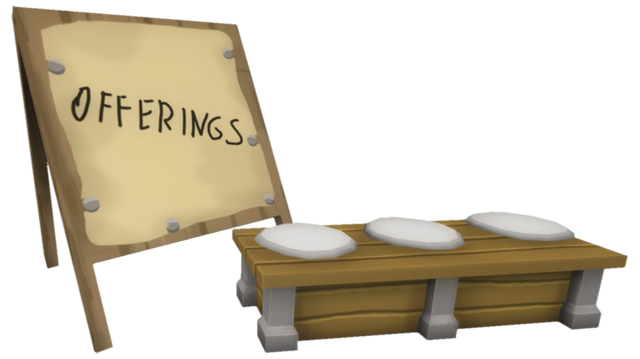 File:Furniture offering table.png