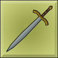 File:Item icon two handed sword.png