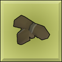 File:Item icon archmage gloves.png