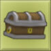 Customize icon basic chest