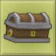 File:Customize icon basic chest.jpg