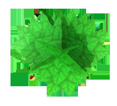 File:Item scrap leaves.png