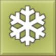File:Customize icon freeze.jpg