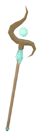 File:Item frozen staff.png