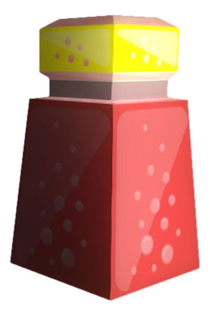 File:Item health potion.png