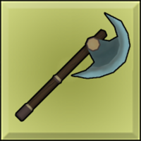 File:Item icon frost axe.png