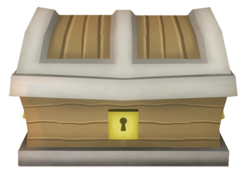 File:Furniture chest.png