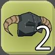 File:Skill icon warrior 2.jpg