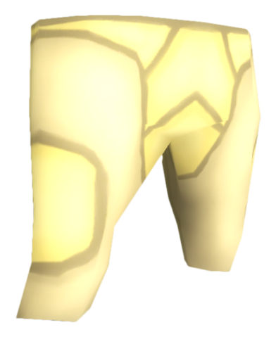 File:Item gold plated pants.png