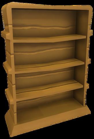File:Furniture shelf.png