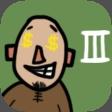 File:Skill icon haggle 3.jpg