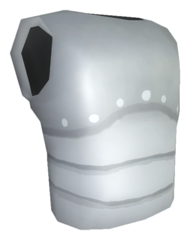 File:Item plate chest.png