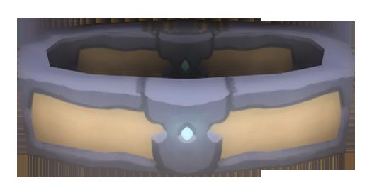 File:Item stealth belt.png