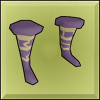 File:Item icon wizard boots.png