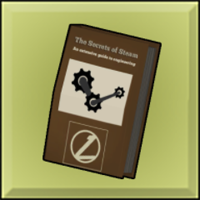 File:Item icon engineering book.png