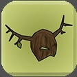 File:Skill icon druid 0.jpg