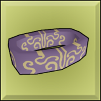 File:Item icon wizard belt.png
