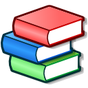 File:Bookcase.png