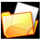 File:Folder yellow.png