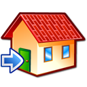 File:Enterhome.png