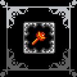 Flare Wander