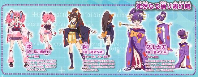 File:Tsurezure Naru Ayatsuri Mugenan scan.jpg